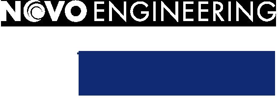 NOVO Engineering
