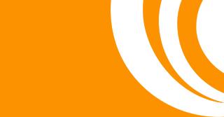 NOVO logo image