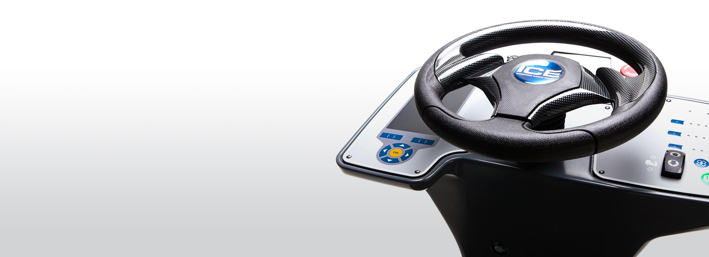 autonomous floor cleaner