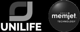 Unilife / Memjet